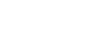 Wineaway Holdings Pty Ltd logo