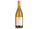 Dominique Portet Fontaine Chardonnay 2019 750ml