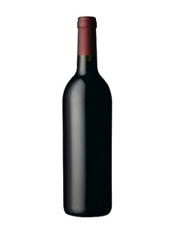 Flaxman The Stranger Shiraz Cabernet 2009 1500ml