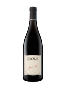 Vincent Paris Granit 60 Cornas 2011 750ml