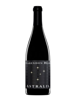 Clarendon Hills Astralis Shiraz 2003 750ml