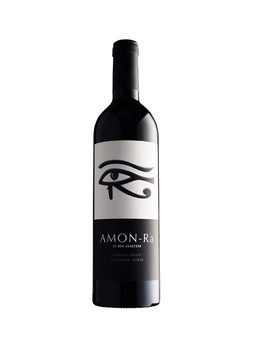 Glaetzer Amon Ra Shiraz 2009 750ml
